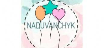 "Студія аеродизайну ""Надуванчик"""