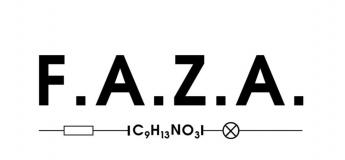 F.A.Z.A - розважальний центр