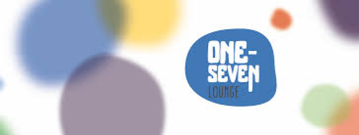 Oneseven Lounge