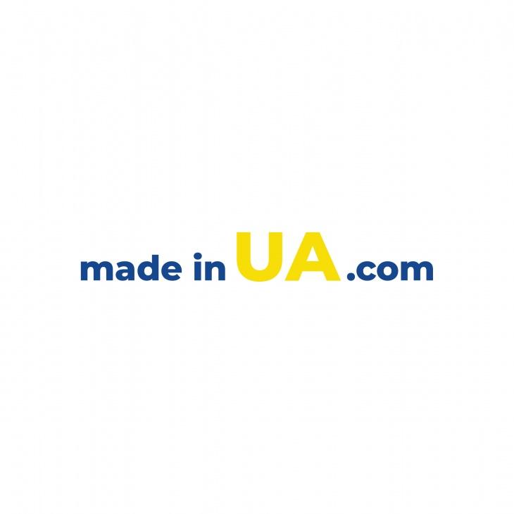 madeinUA.com