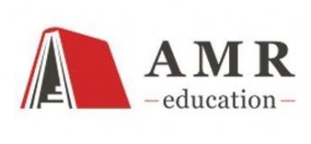AMR Education - центр якісної підготовки до ЗНО, ДПА, екзаменів