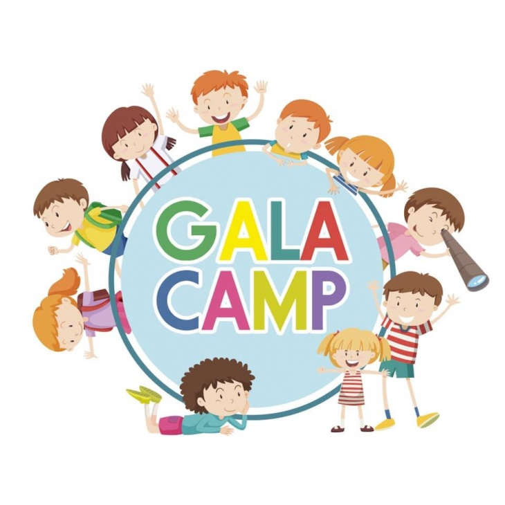 Gala Camp