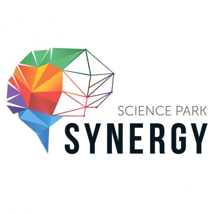 Научный парк Синергия