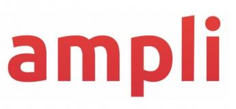 Ampli - підлітковий акселератор