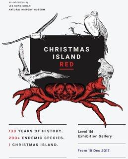 Where Is Christmas Island.Free Talk Christmas Island National Park Where