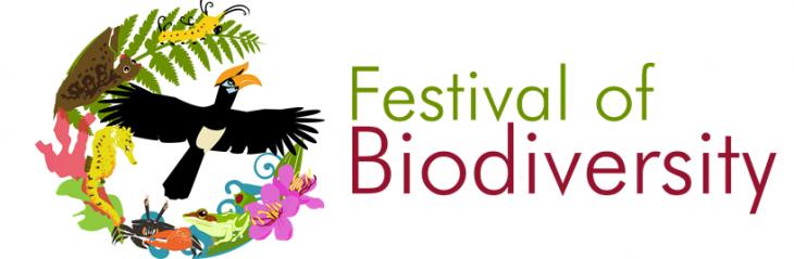 Festival of Biodiversity