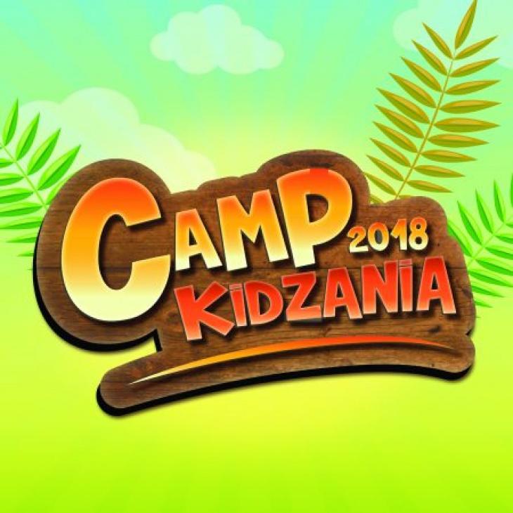 Camp KidZania