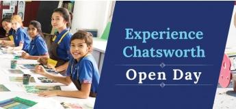 Open House @ Chatsworth Kindergarten