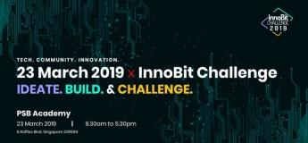 InnoBit Challenge 2019