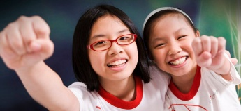 How to Excel in PSLE and Make it Fun!