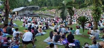 Celebrating UNESCO International Jazz Day 2019