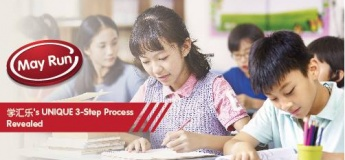 3 Steps to Ace the PSLE Chinese Comprehension (May Run)