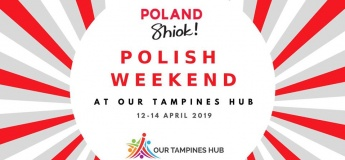 PolandSHIOK: Polish Weekend@OTH