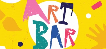 Art Bar June Holiday Workshop