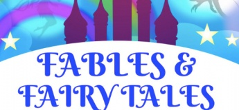 Fables & Fairy Tales