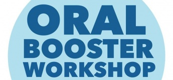 PSLE Oral Booster Workshop English