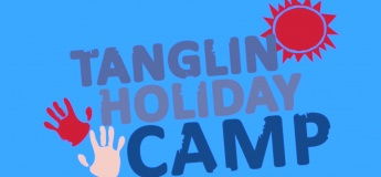 Tanglin Holiday Camp