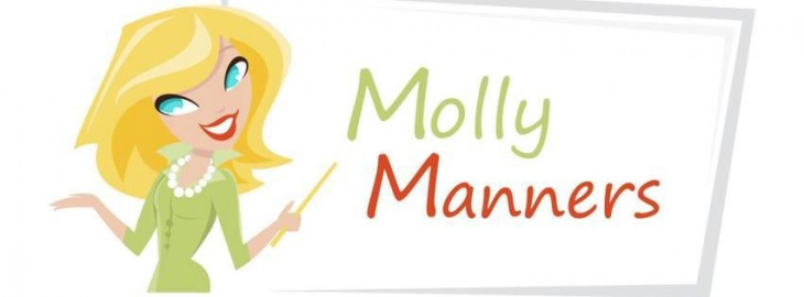 Molly Manners June Holiday Camps 2019