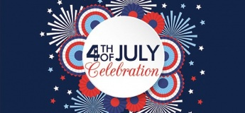 4th of July Celebration 2019