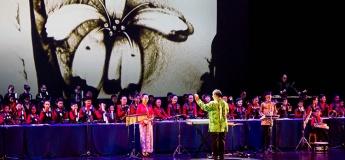 Festival Concert