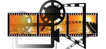 "A Singapore Botanic Gardens Movie: ""Moana"" organized by City Developments Limited"