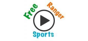 Free Ranger Session