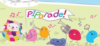 PIParade