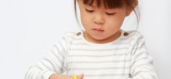 Craft Workshops for Kids@Multiple Malls
