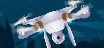 1 Day Drone Workshop