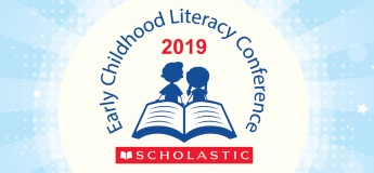 Early Childhood Literacy Conference