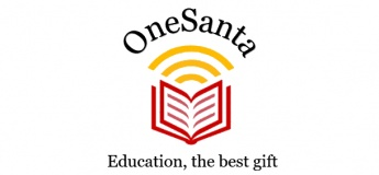 OneSanta P4 Enrichment Programme