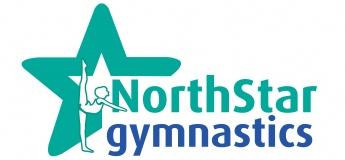 Nov 2019 Gymnastics Foundation Camp
