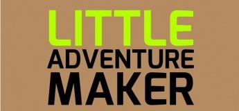 Little Adventure Maker