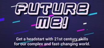 Future Me