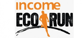 (Cancelled) Income Eco Run 2020