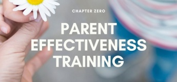Parent Effectiveness Training March