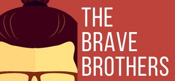 The Brave Brothers