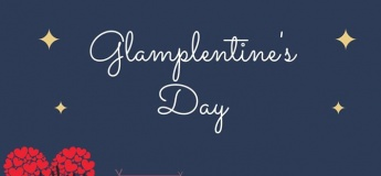 Glamplentine's Day