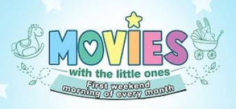 (Cancelled) Movies With The Little Ones: How To Train Your Dragon The Hidden World @ Shaw Theatres Waterway Point