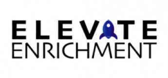 Elevate Enrichment Special Offer