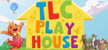 TLC Playhouse