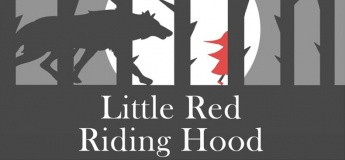 Once Upon a Time Storytelling on Facebook Live: Little Red Riding Hood