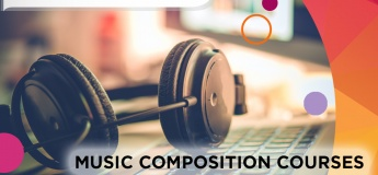 Online Music Theory and Composition Courses