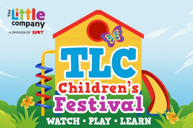 TLC Children's Festival
