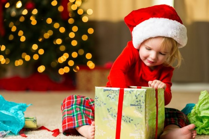 December Holiday Drama Workshops with Artistic Expressions @Chinese Swimming Club
