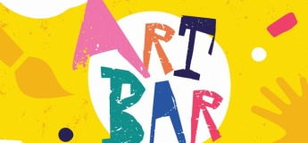 Art Bar Workshop @GRAM'S Learning Centre