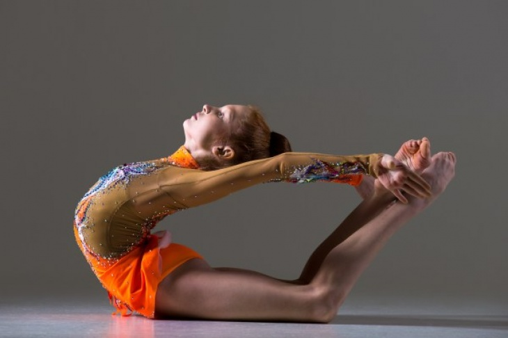 Holiday Programmes @Performers Ballet Academy