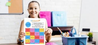 Entrepreneurship Program for Kids