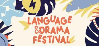 Language & Drama Festival