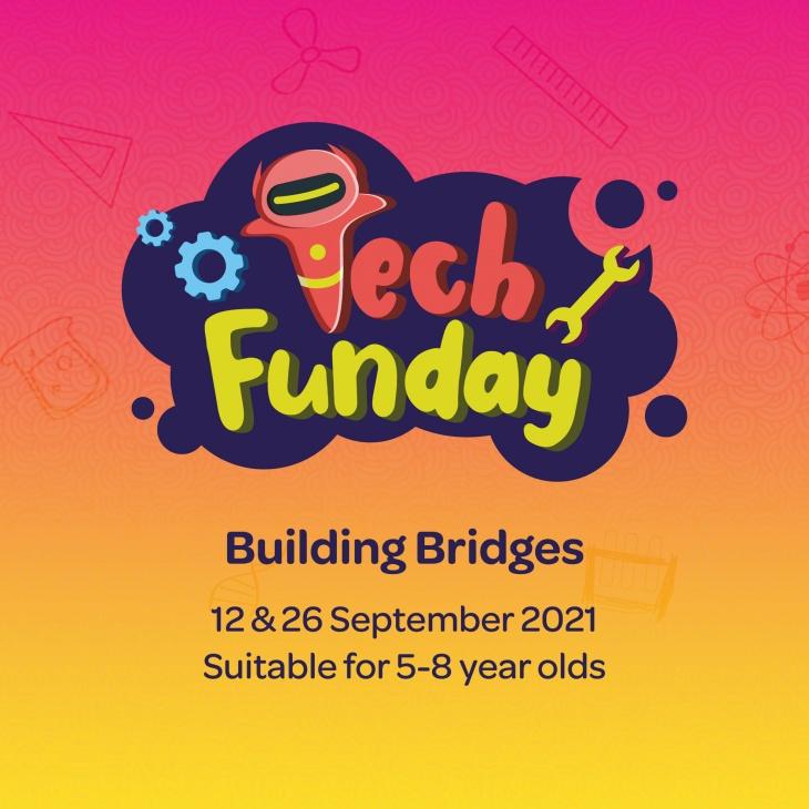 Tech Funday